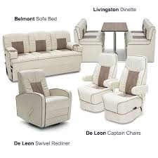 rv dinettes u0026 lounges shop4seats com