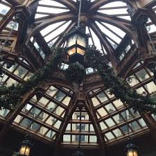america u0027s largest home for the holidays biltmore estate igtt on