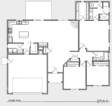 Homes For Sale With Floor Plans Winston Oregon Floor Plan 3 Lookingglass Creek Estates New Homes