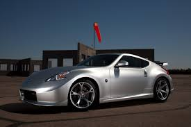 nissan 370z nismo body kit 2009 nismo 370z official price announced 39 130 msrp