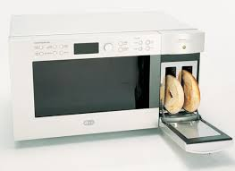 most useful kitchen appliances 7 funny multi function appliances for the tiny kitchen