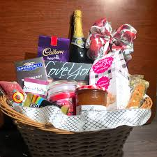 gourmet snacks same day delivery gifts in miami delivered for free same day