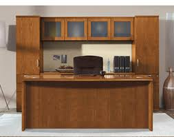 Hon Reception Desk Hon Products At The Betty Mills Company