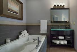 modern bathroom design photos bathroom design ideas bathroom vanity renovation modern designs