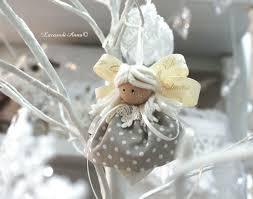 le pigottine поиск в google angels pinterest angel natale
