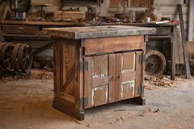 Barn Board Bathroom Vanity Bathroom The Reclaimed Gray Barn Wood Vanity Rustic Intended For
