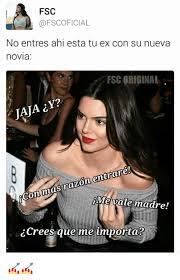 Memes De Me Vale - 25 best memes about me vale madre me vale madre memes