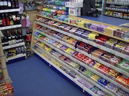 grocery store floor plan interiors of a convenience store google search ideas for the