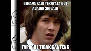 Meme Comic Jawa - meme comic indonesia repost kumpulan meme keren lucu youtube