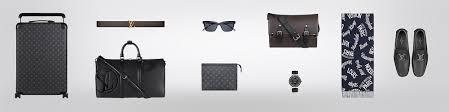 men u0027s luxury small leather goods louis vuitton