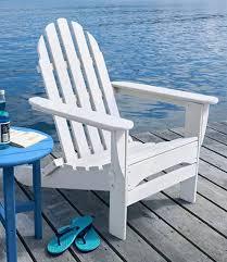 Used Adirondack Chairs 111 Best Adirondack Chairs Images On Pinterest Adirondack Chairs