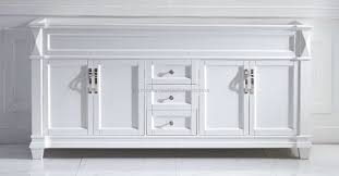 72 Vanity Cabinet Only Bathroom Vanity Cabinets Only Bathroom Cabinets