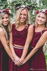 Cheap Boho Clothes Online 479 Best Best Selling Bridesmaid Dresses Images On Pinterest