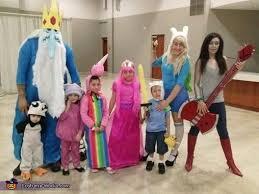 Jake Finn Halloween Costumes 20 Adventure Costumes Ideas U2014no Signup