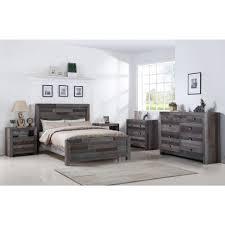 King Size Bed Measurement Bed Frames Wallpaper Hi Def Eastern King Beds Eastern King Bed