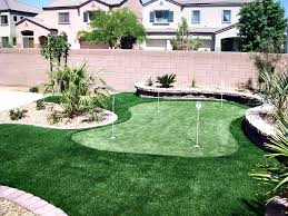 landscaper las vegas free in home landscaping consultations