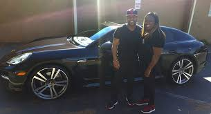 lexus lease in orlando our customers select luxury cars luxury and exotic automotive