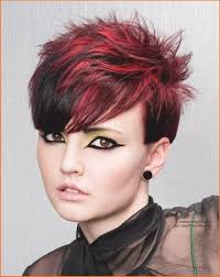 super short hairstyles photo gallery u2013 weave hairstyles