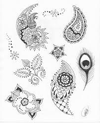 29 henna designs sheet makedes com