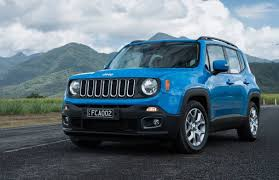 teal jeep jeep cherokee u0026 renegade recalled potential power loss