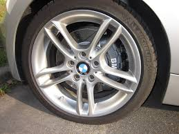 bmw rotors suggestions for best replacement front rotors