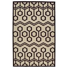 Zig Zag Outdoor Rug 46 Best New Rugs Jan 20017 Images On Pinterest 4x6 Rugs Area