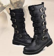 top motorcycle boots u s troops swat desert boots high help military boots tactical