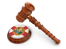 Florida Bench Warrants Representing Out Of State Residents With Florida Arrest Warrants