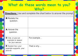 cite text evidence honey badger lessons tes teach