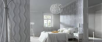 tapeten ideen fr schlafzimmer ruptos schlafzimmer in lila