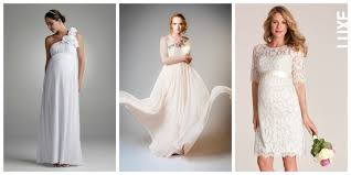 Dress For Wedding Party Wedding Wednesday Maternity Wedding Fashion Guest Post