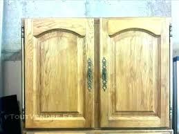 facade meuble cuisine porte placard de cuisine facade de placard de cuisine facade meuble