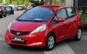 honda brio small car for honda jazz facelift to launch in first week of july automobile