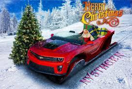 ny5thgen merry christmas by cheapshotlou on deviantart