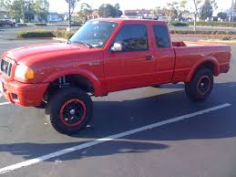 Ford Ranger Good Truck - new to this forum here u0027s my truck lets here some feedback
