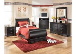 Zayley Full Bookcase Bed Affordable Full Size Kids Beds For Sale At Our Home Furniture Store