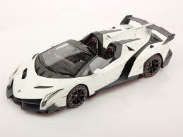 Lamborghini Veneno Roadster Owners - veneno roadster luxury 4 play en van de negen lamborghini veneno