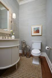 small white quartz top dark wooden bathroom vanity vintage loversiq