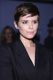 2015 women spring haircuts 220 best celebrity hairstyle inspiration images on pinterest