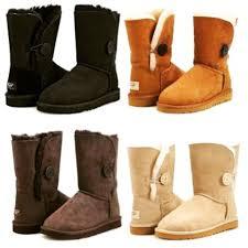 ugg sale zagreb ugg boots winter cold on instagram