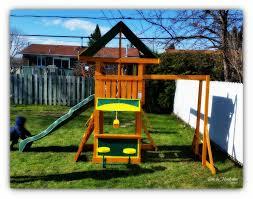 ideas of hasbro s our big backyard for your the big backyard