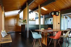 home studio design associates review jessica helgerson interior design