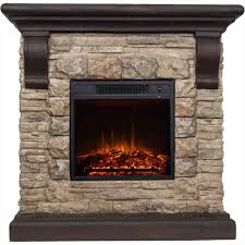 stone electric fireplace tv stand cpmpublishingcom