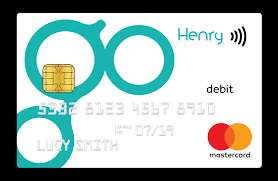 debit cards for kids the smart approach to pocket money for children