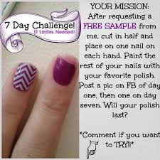Jamberry Sample Cards Hello I Am An Independent Consultant For Jamberry How May I Help