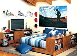 sports bedroom decor sports themed room decor basketball themed room sports theme bedroom