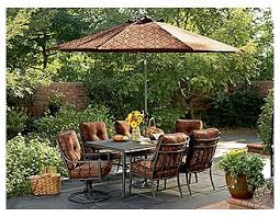 Patio Furniture Kmart by Sears U0026 Kmart Outdoor Living Coupons How To Have It All