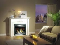 gas fireplace pilot light out gas fireplace pilot light went out fireplace pilot light lighting