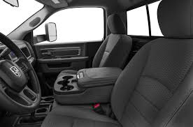 2014 Dodge 3500 Truck Colors - new 2017 ram 3500 price photos reviews safety ratings u0026 features