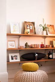 Wohnzimmer Orange 42 Besten Wohnzimmer Living Room Bilder Auf Pinterest Graues